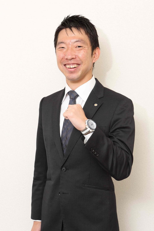 相続専門司法書士丹茂孝