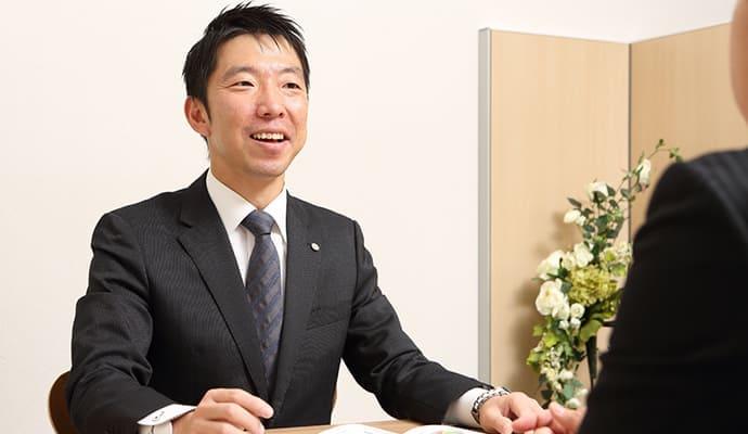 横浜で相続の相談実績が豊富な事務所