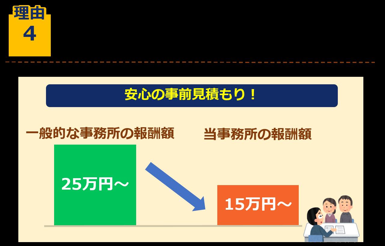 Tt 浜 証券 銀